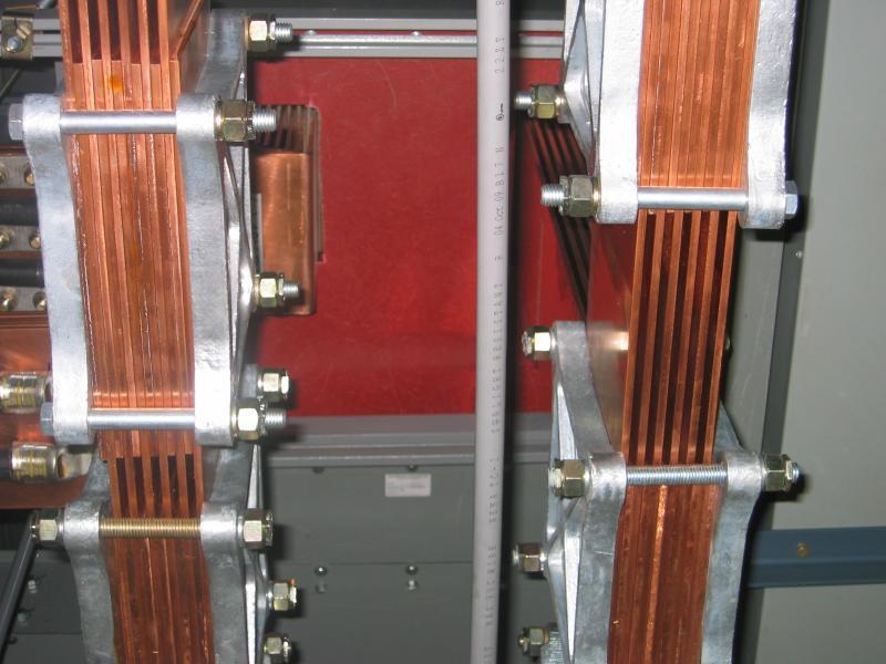 Plates shown